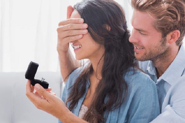 kết hôn mang yếu tố nước ngoài